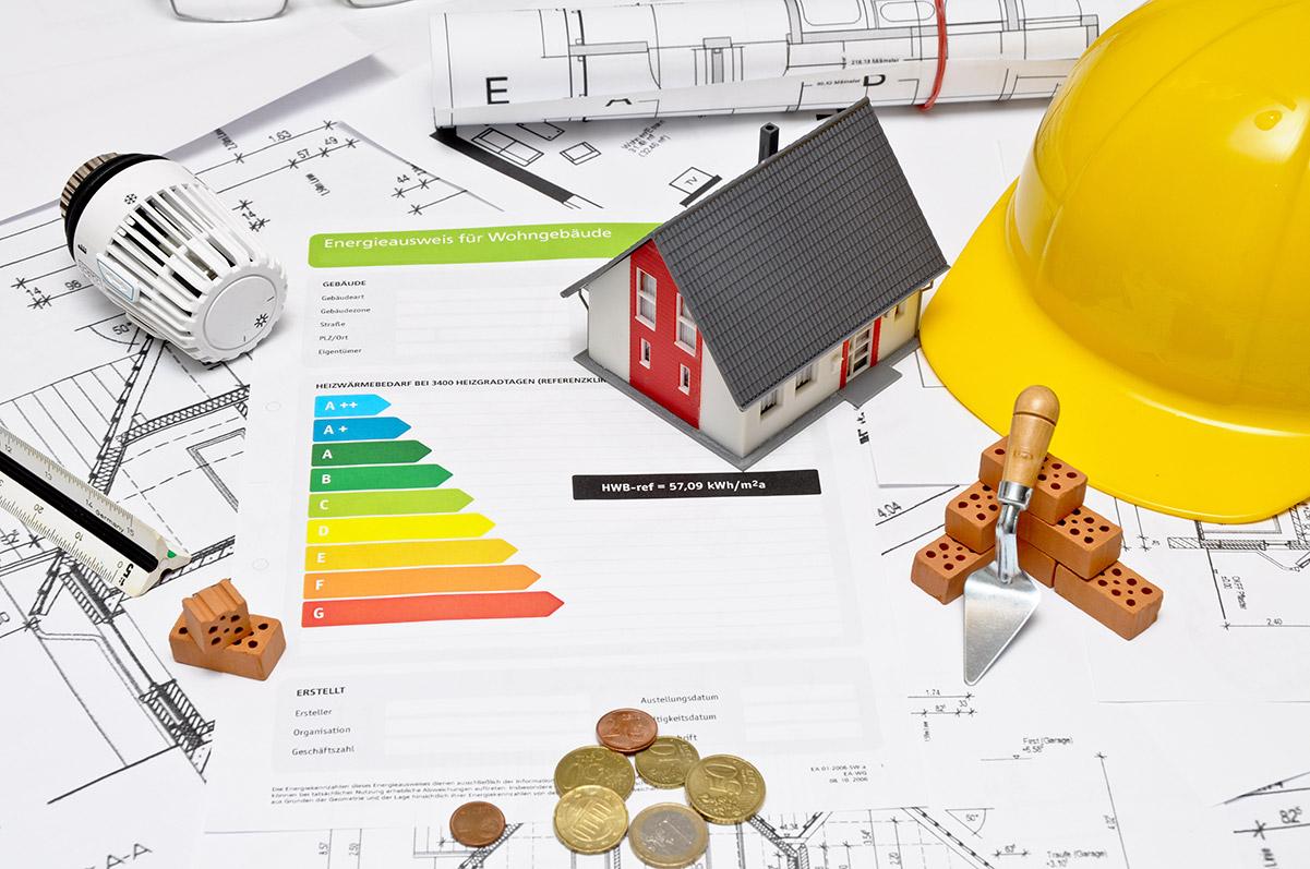建築業界で独立するために準備すべきもの