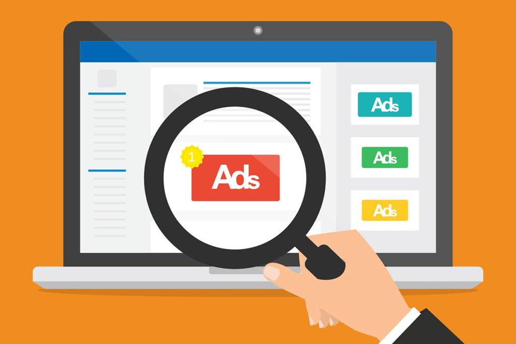 リフォームのWeb 広告の作り方