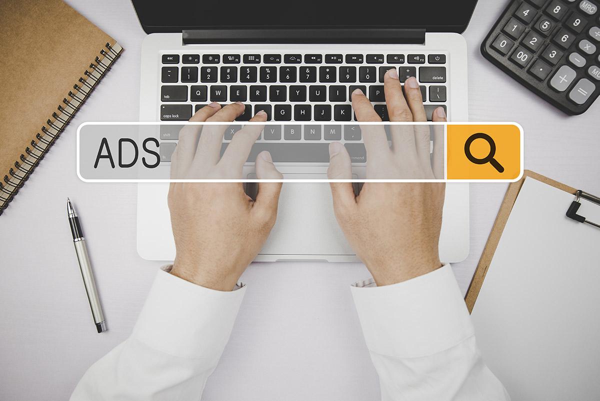 リフォームのWeb広告の作り方